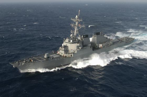 USS_Barry_DDG52