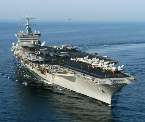 USS_Enterprise_CVN_65