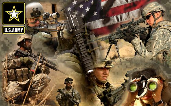 US_Army_Wallpaper_by_synthetic_lifeform