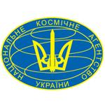Ua_NCAU_logo