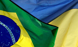 Ukrain_Brazil