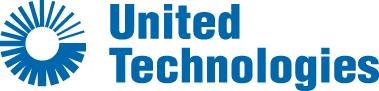 United_Technologies_UTC