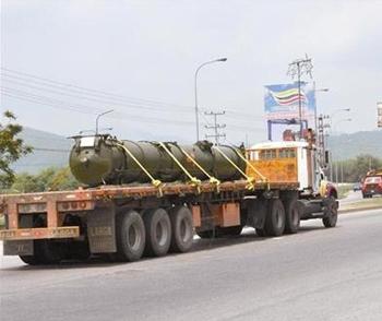 С-300ВМ «Антей-2500»