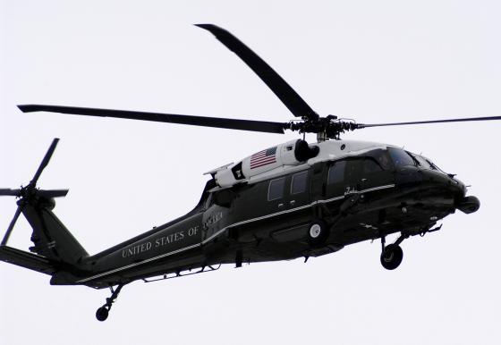VH-60_Marine_One