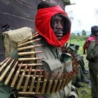 War_in_Africa