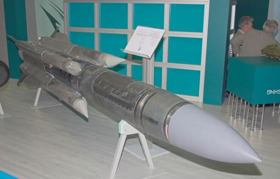 X-31PD
