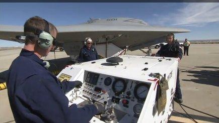 X-47B_fly_001