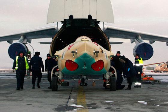 Yak-130_to_Algeria_003