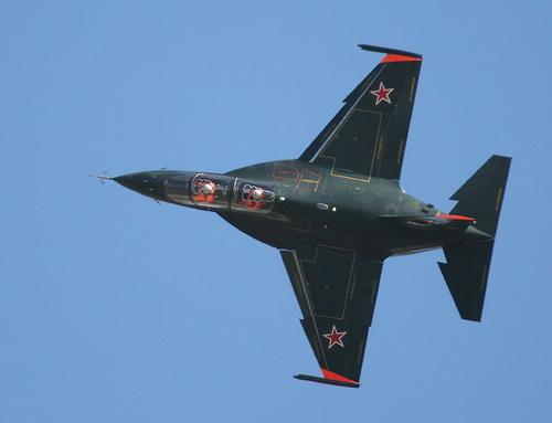 Yak130_pic1