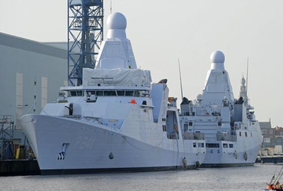 Zeeland_OGPV_I-Mast_400