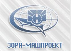 Zorya-Mashproekt