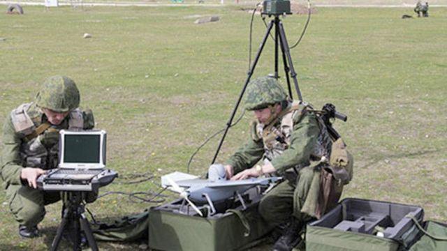 UAVs in Russian Armed Forces: News - Page 39 Abonentskaya_rasplata_armeiskie_dronyi_naidut_cel_po_signalu_sotovogo-i6dqbb9x-1568150641.t