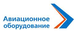 """Логотип ОАО """"Концерн """"Авиационное оборудование"""""""