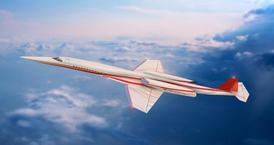 aerion_supersonic_business_jet