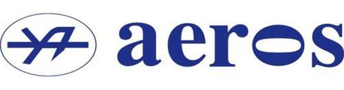 aeros_logo