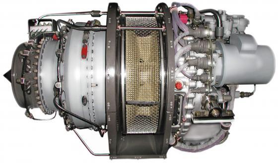 ai-450_1