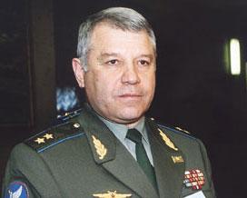 Айтеч Бижев