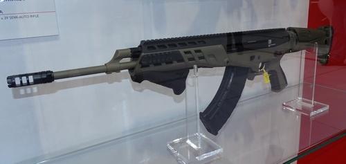 AK Alfa