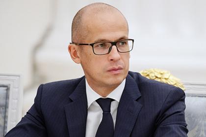 Александр Бречалов