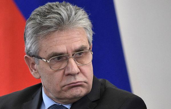 Александр Сергеев