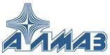 almaz-raspletin-logo