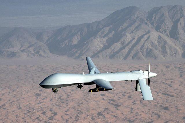 UAVs in Russian Armed Forces: News #2 - Page 8 Amerikanskii-bespilotnik-mq-1-predator-zbkc0oji-1599111301.t