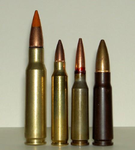 ammunition_001