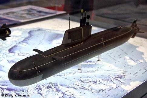 amur-950-1
