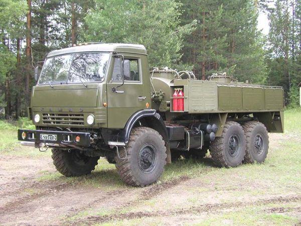 АРС-14КМ