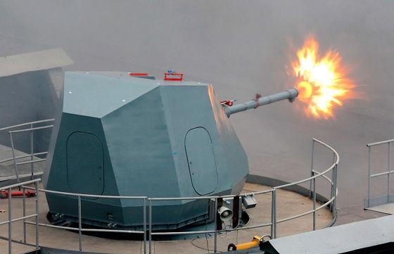 АК-176МА