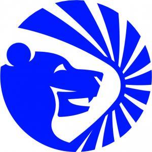 Логотип компании Открытое Акционерное Общество «Авиадвигатель».