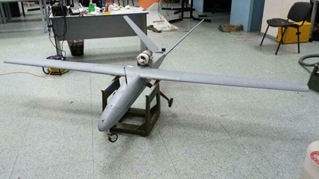 Авиадвигатель, напечатанный на 3D-принтере впервые испытан в России