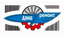 "ОАО ""Авиаремонт"""