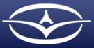 Логотип компании Открытое акционерное общество Московский научно-производственный комплекс «Авионика».