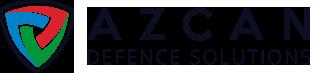 Азербайджано-канадская компания AZCAN.
