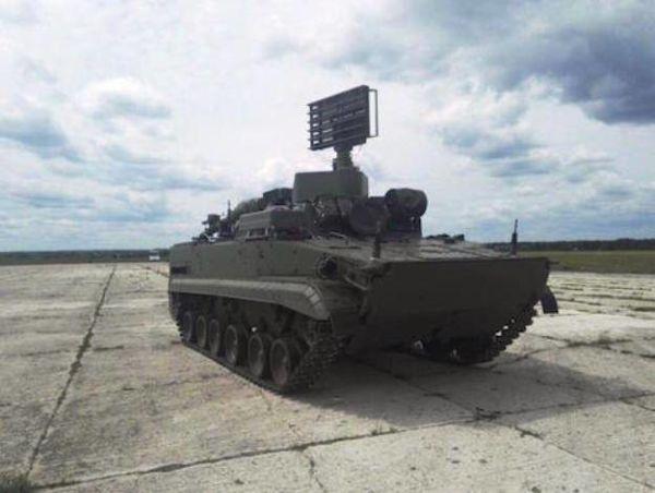 Барнаул-Т