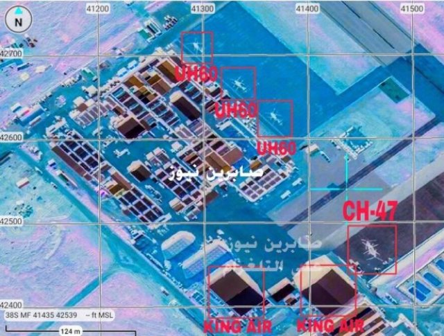 US-Iran standoff 2019- #2 - Page 17 Bespilotniki-irana-gulyayut-v-zone-otvetstvennosti-amerikanskoi-pvo-msznpt3f-1586433061.t