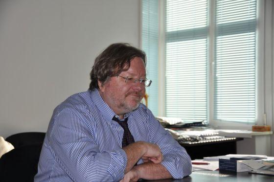 Ричард Битцингер
