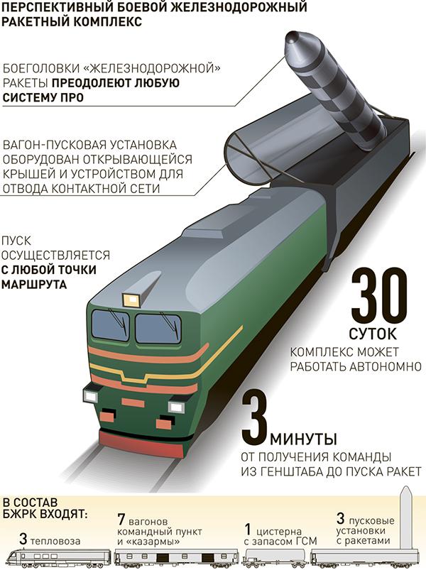 Ворог застосував на Донбасі заборонену зброю, від початку доби втрат немає, - пресцентр ОС - Цензор.НЕТ 4409