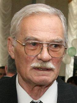 Александр Благонравов, главный конструктор СКБМ Курганмашзавода в 1974-1989 гг.