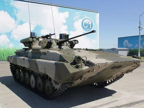 Картинки по запросу БМП-1 модернизация