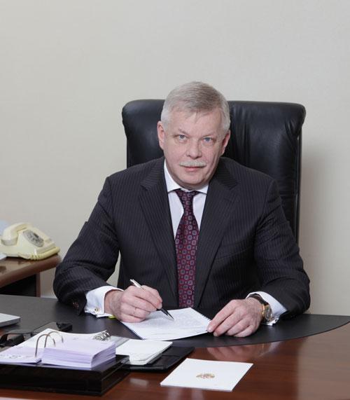 boev-sf