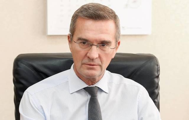 Борис Обносов