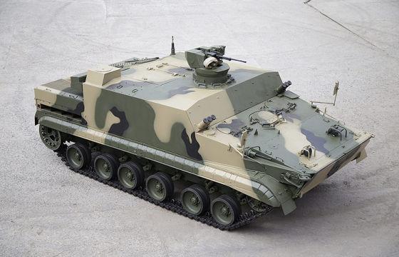 БТР БT-3Ф
