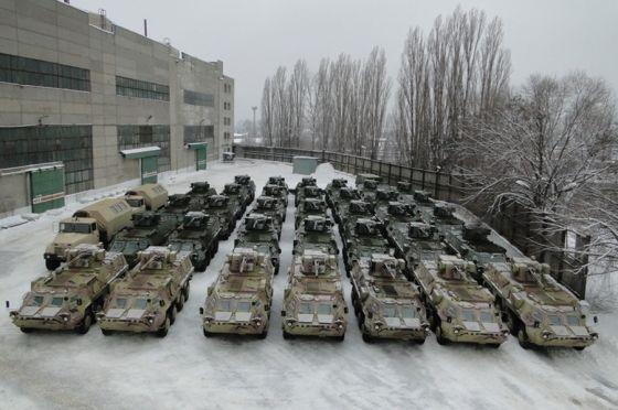 внешнеэкономический контракт образец украина 2013