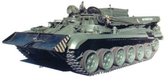 БТС-5Б