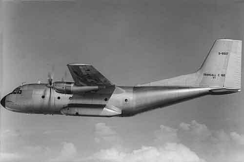 c-160_bd