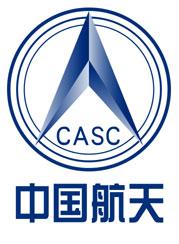 Компания China Aerospace Science and Industry