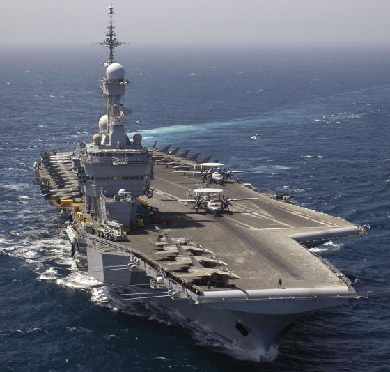 charles-de-gaulle-aircraft-carrier