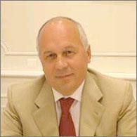 Чемезов Сергей Викторович - родился в 1952 г.